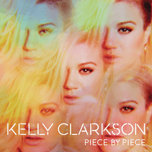 Kelly_Clarkson_-_Piece_by_Piece_(Official_Album_Cover).png