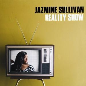 Reality_Show.jpg