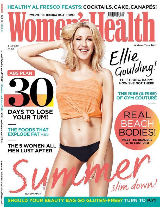 ellie-goulding-womens-health.jpg