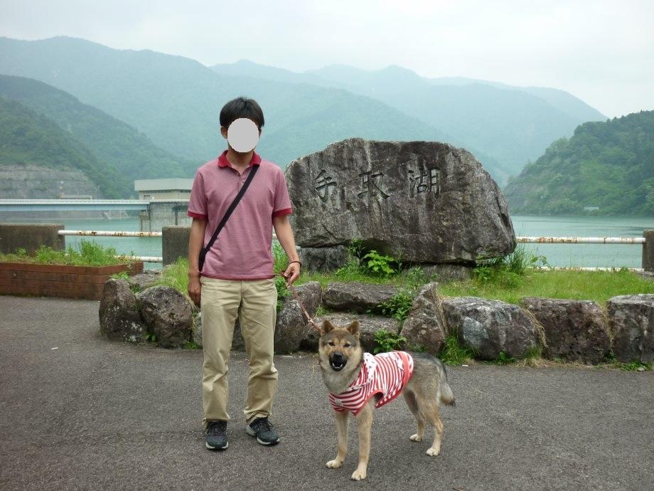 201505北陸新緑旅06-01