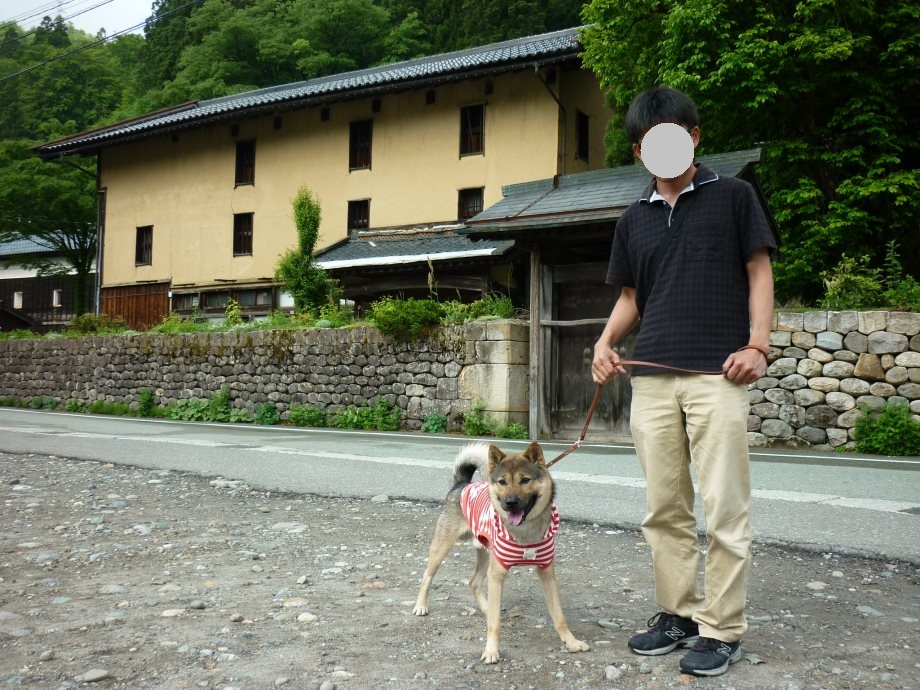 201505北陸新緑旅09-08
