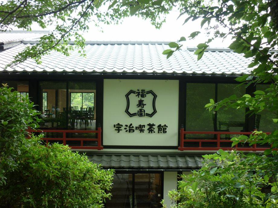 201506亀山宇治名張02-02