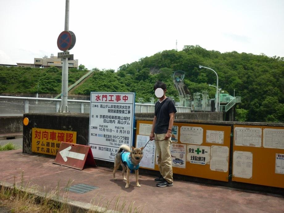 201506亀山宇治名張03-06