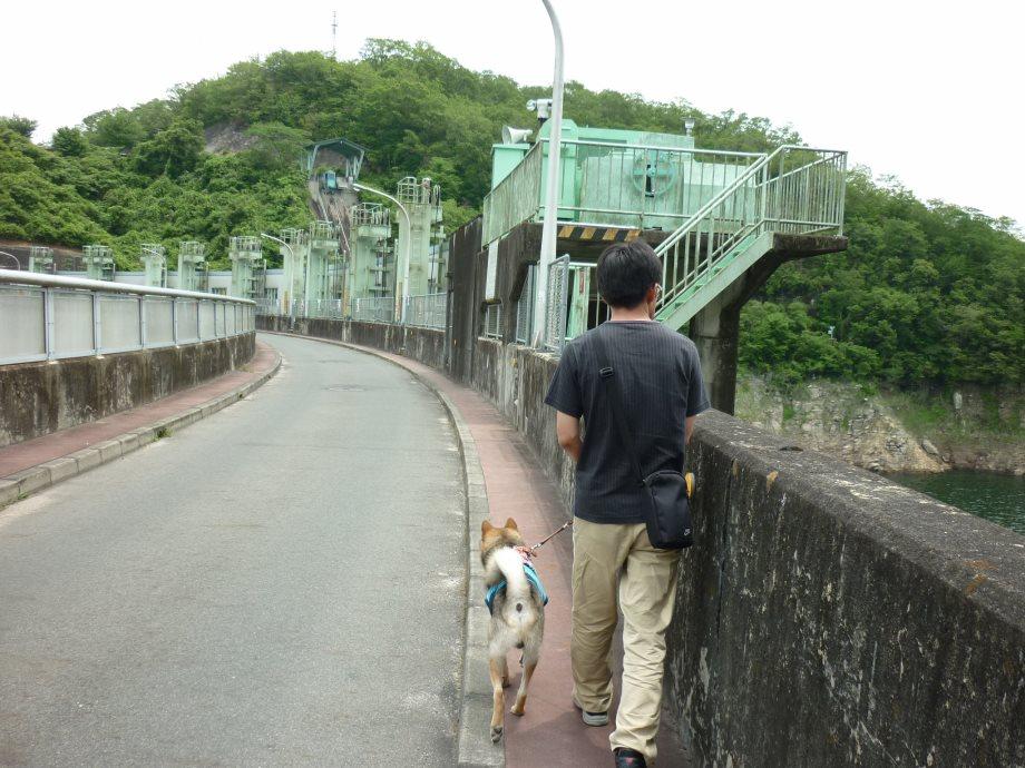 201506亀山宇治名張03-09