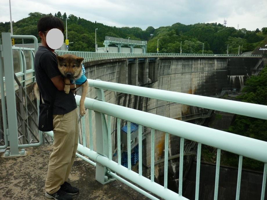 201506亀山宇治名張04-02