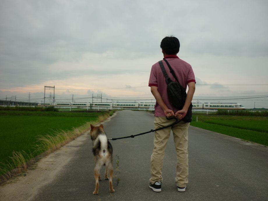 201506電車散歩-01