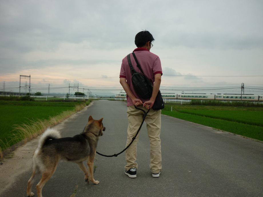 201506電車散歩-02
