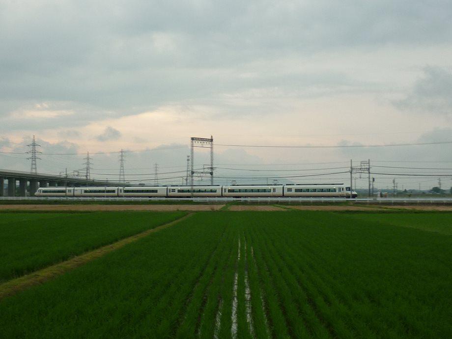 201506電車散歩-05