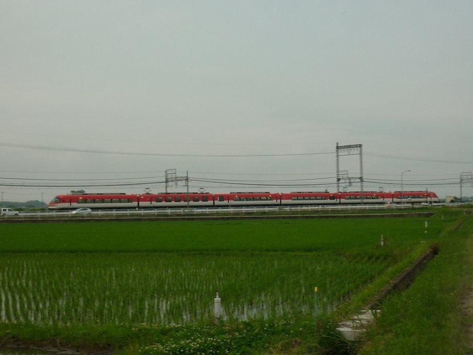 201506電車散歩-06