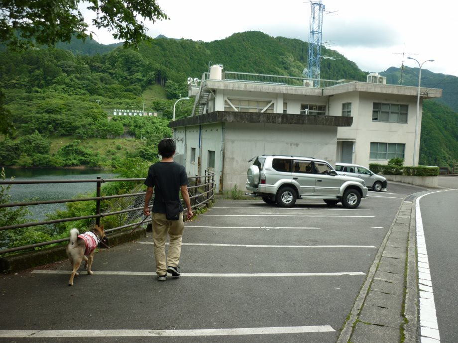 201506君ケ野ダム-07
