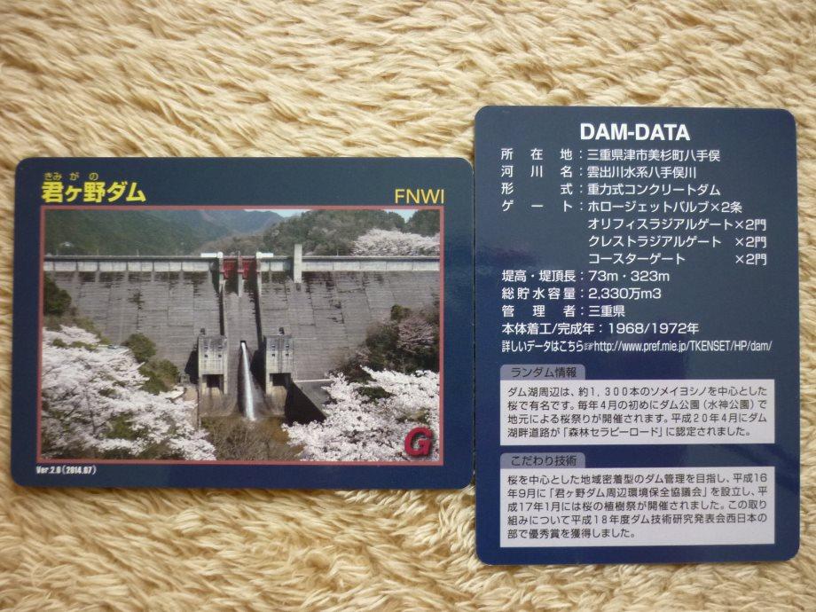 201506君ケ野ダム-24