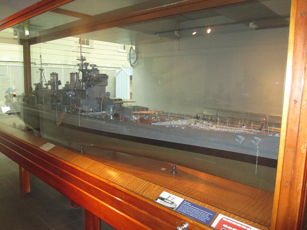 海事博物館 010