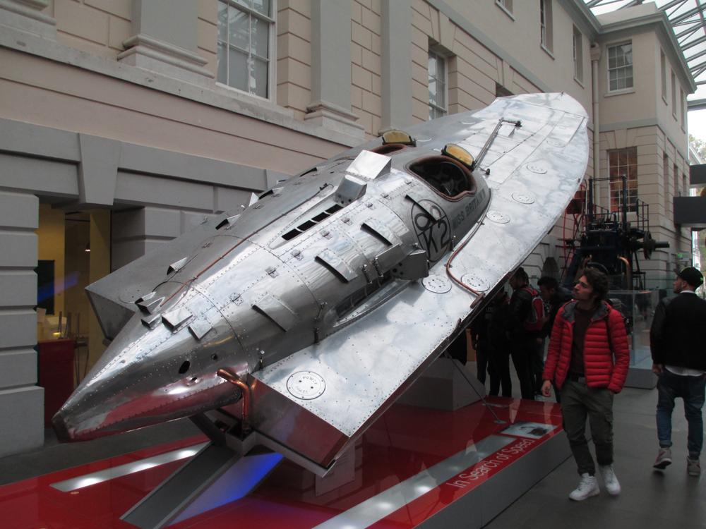 海事博物館 011