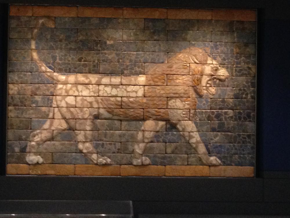 大英博物館006-2