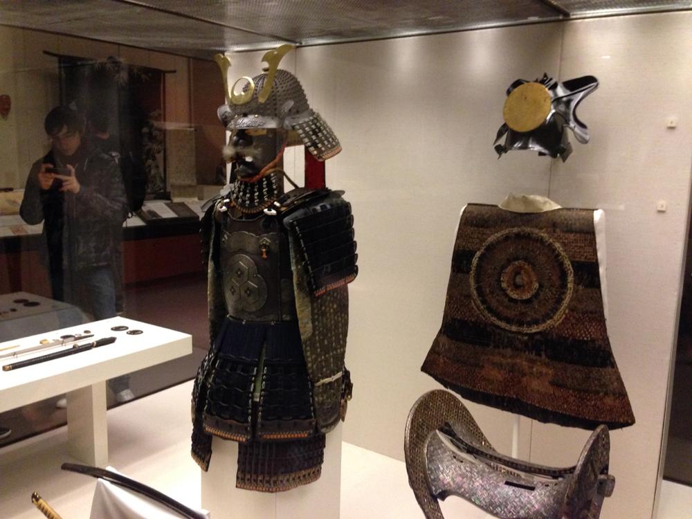 大英博物館011