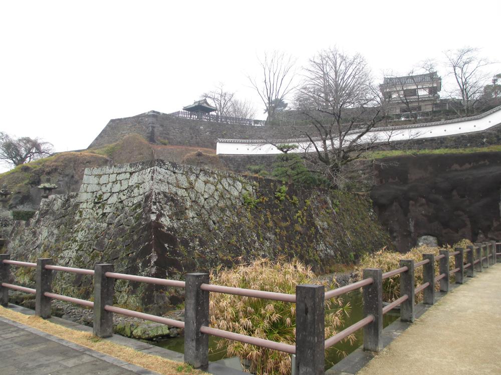 臼杵城001-1
