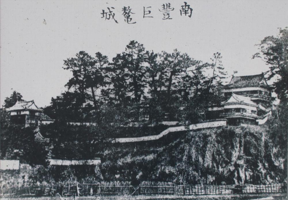 臼杵城001-3