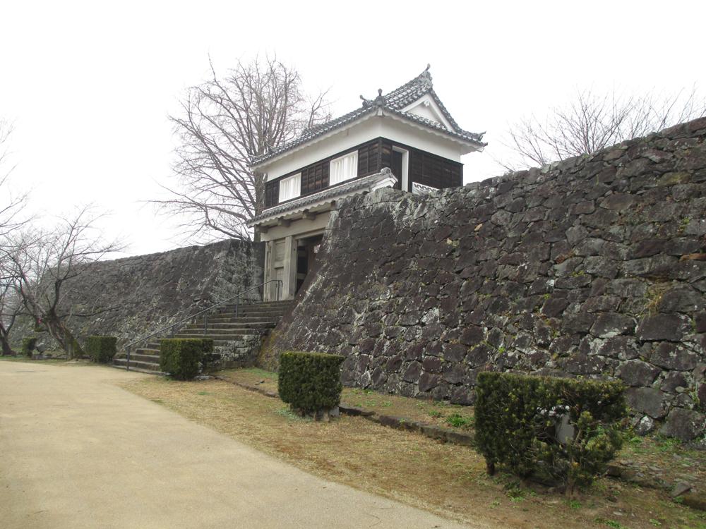 臼杵城003-1