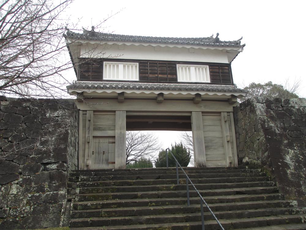 臼杵城003-2