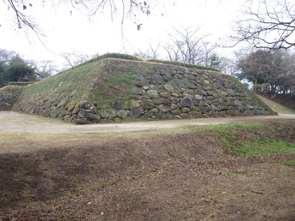 臼杵城008-1