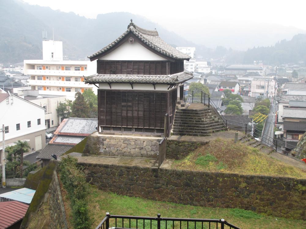 臼杵城009-1