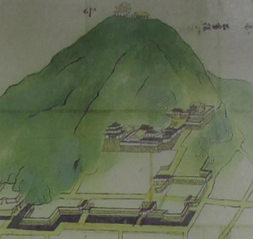 鳥取城000-3