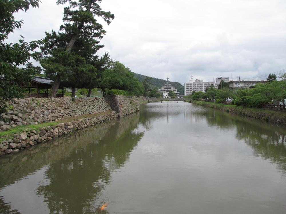 鳥取城002-1
