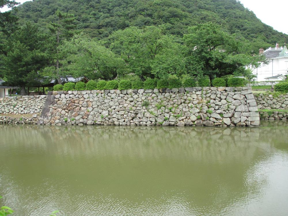 鳥取城002-2