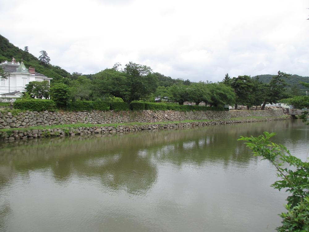 鳥取城002-3