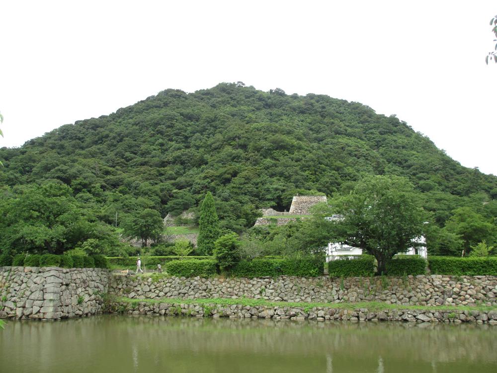 鳥取城002-4
