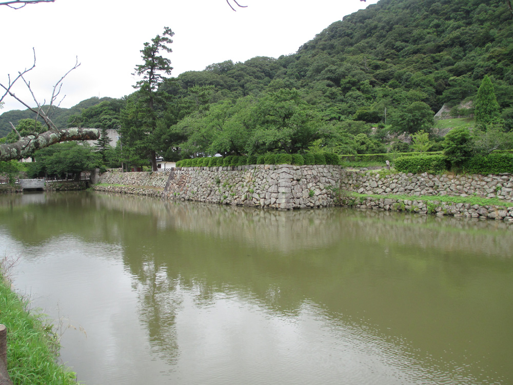 鳥取城002-5