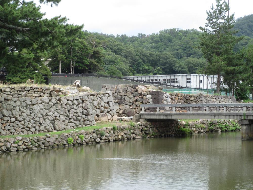 鳥取城003-1