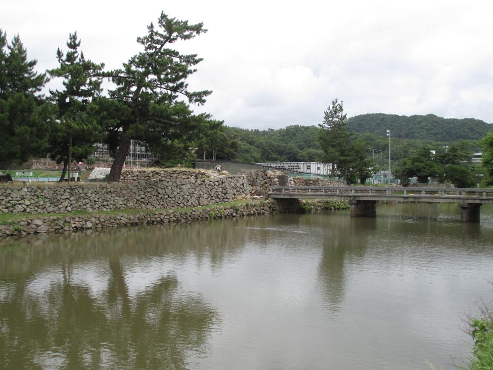 鳥取城003-2
