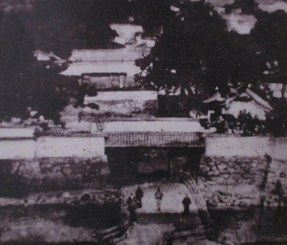鳥取城003-3