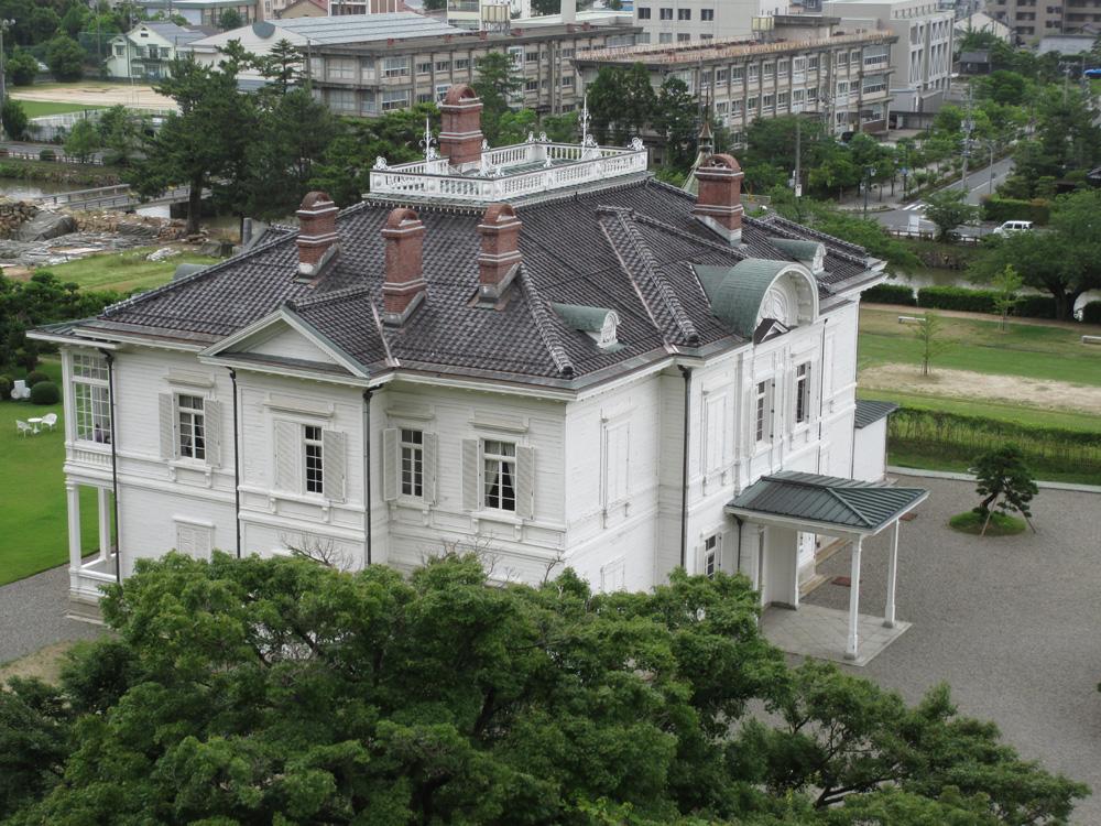 鳥取城004-3