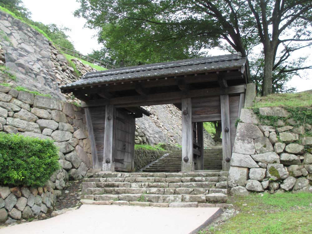 鳥取城005-1