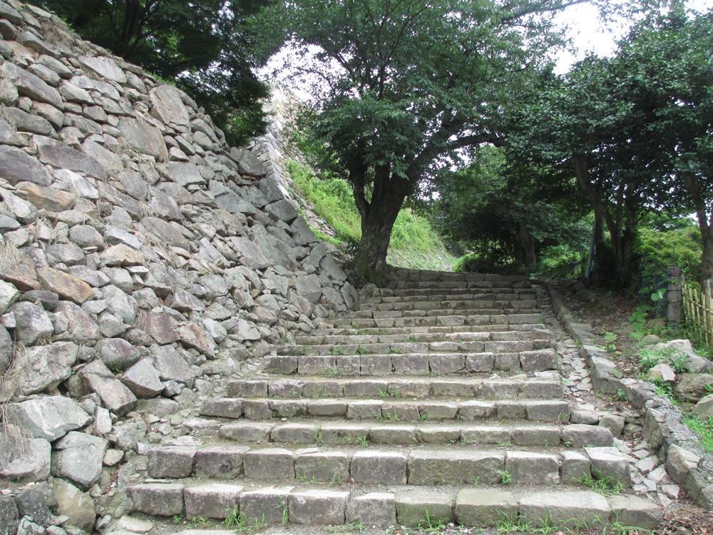 鳥取城005-2