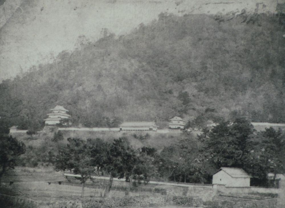 鳥取城006-0