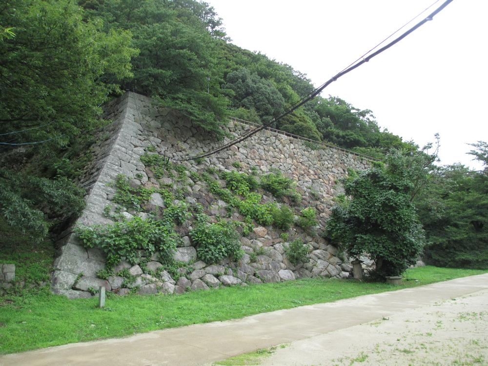 鳥取城006-1