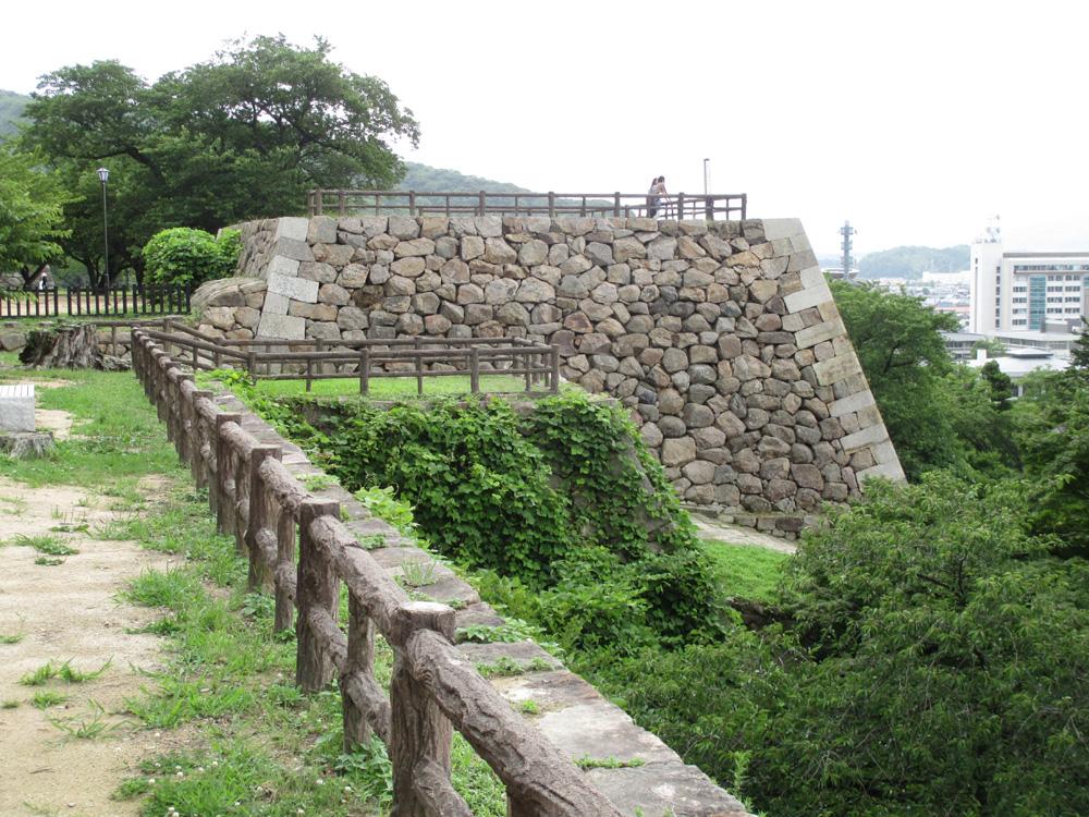 鳥取城007-1