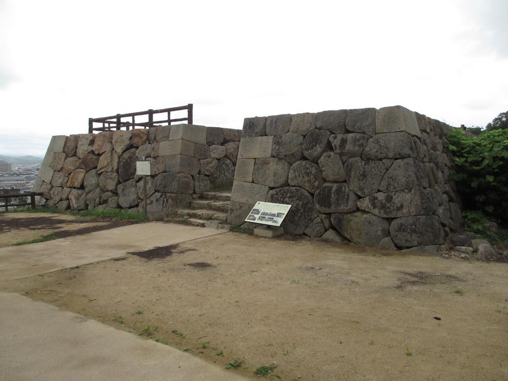 鳥取城007-5