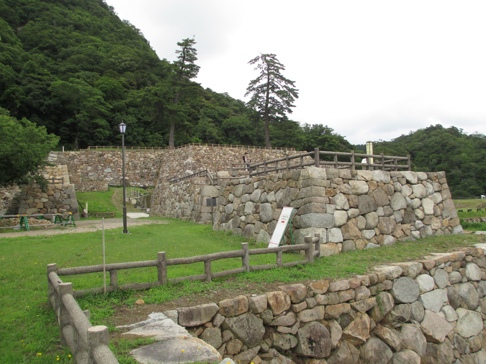 鳥取城008-1