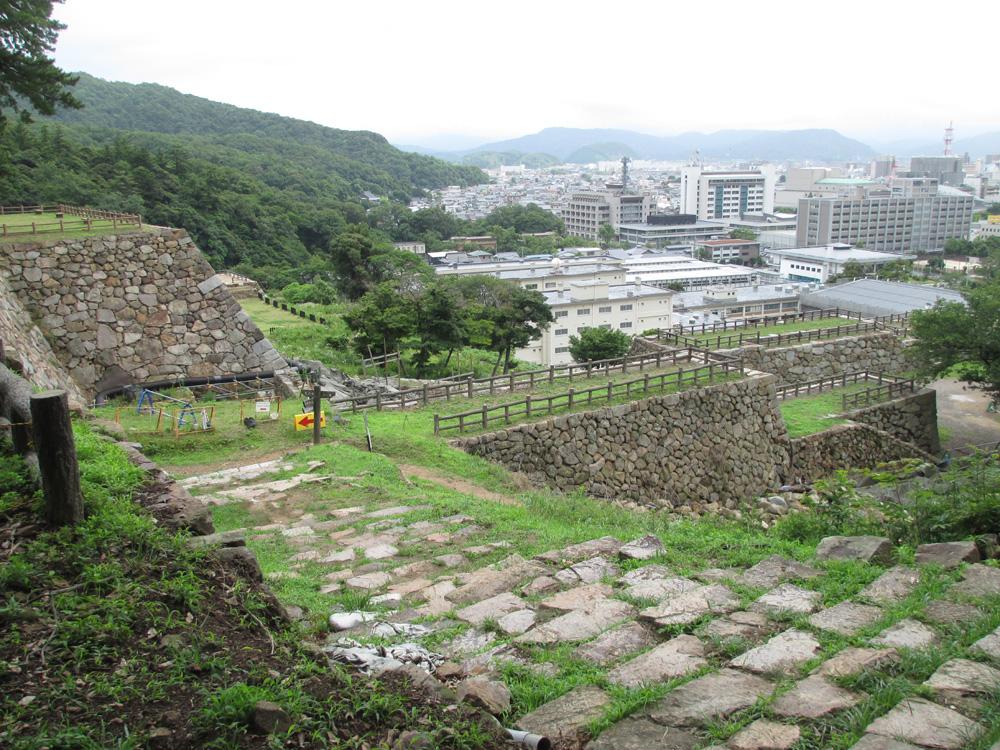 鳥取城008-4