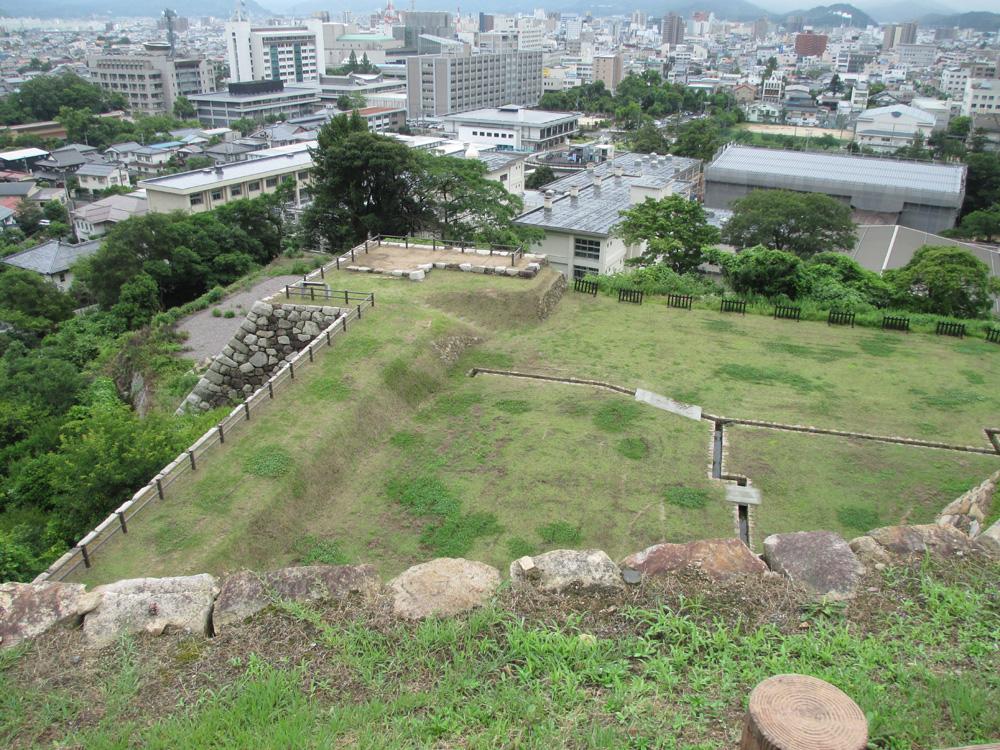 鳥取城009-4