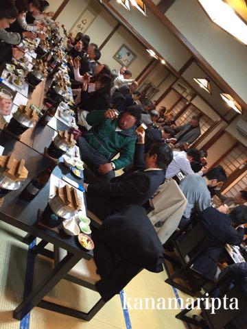 konshinkai2014-3.jpg