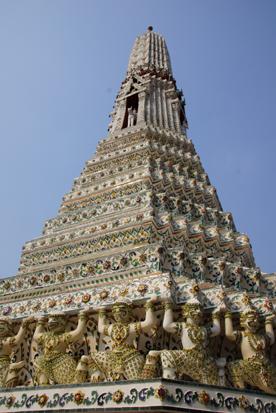 2 修復中寺2