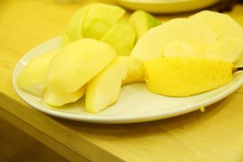 フルーツ 梨