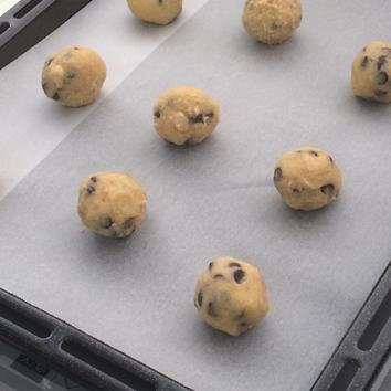 多田クッキー2
