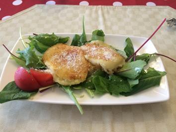 イタリア前菜