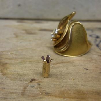 gold_ring_14.jpg